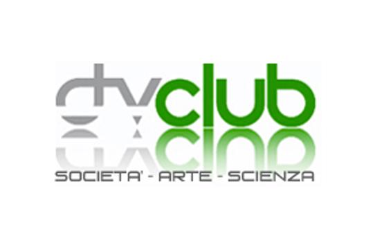 dv-club