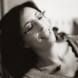 Elena Cristalli