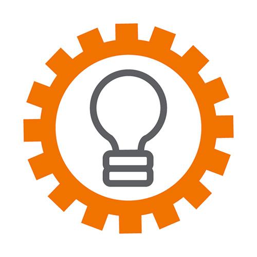 fabbrica-idee