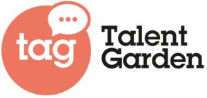 Il territorio si racconta @ Tag Innovation School | Milano | Lombardia | Italia